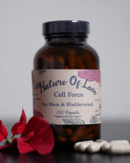 Cell Force Capsules